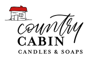 Country Cabin Candles & Soaps